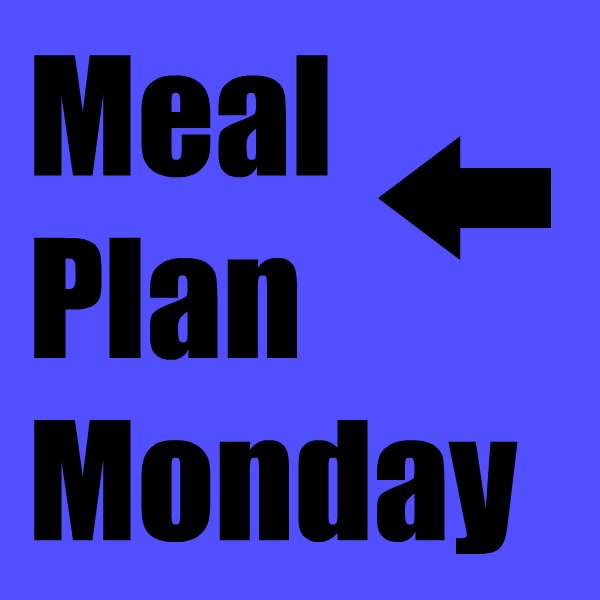 meal-plan-monday