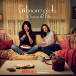 gilmoregirls_movie_night_us_final