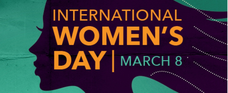 International-Womens-Day-2014-Feature-1