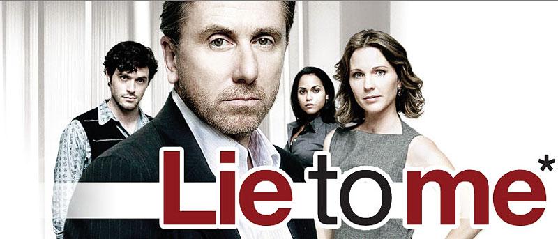 Watch Lie to Me on Netflix