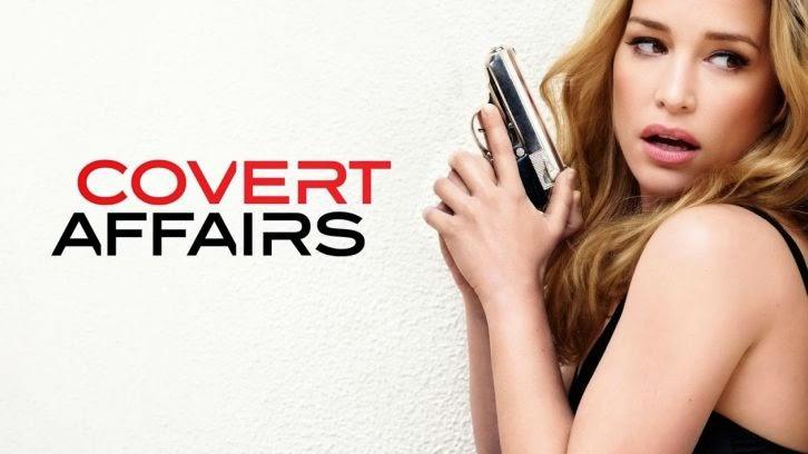 covert-affairs-header