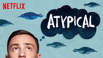 Atypical Netflix Canada