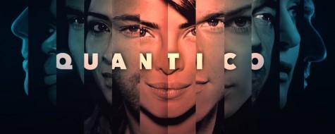Quantico on Netflix Canada